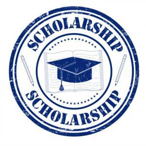 becas de estudio y financiacion