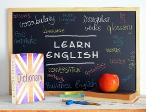 niveles de inglés academia,