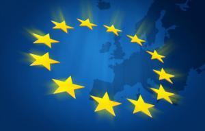 acuerdo europeo shengen