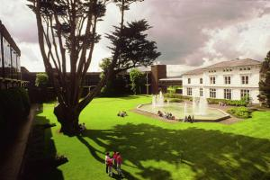 Universidad de Limerick