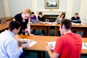 cursos de ingles en irlanda para jovenes